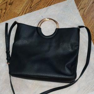 Lauren Conrad purse